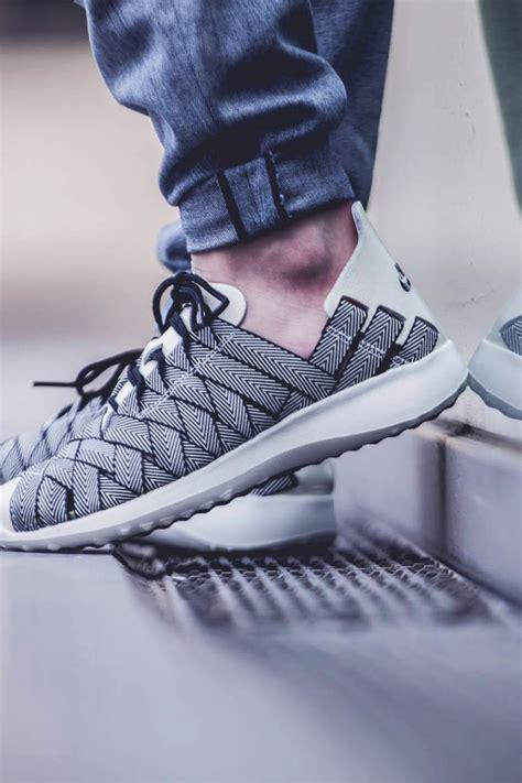 Nike Juvenate Premium nike w juvenate woven premium soletopia