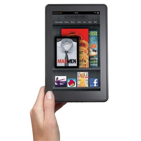 What Can You Buy With An Amazon Kindle Gift Card - where to buy kindle fire and save big money