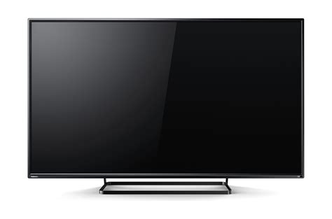 Tv Led Toshiba Di Yogyakarta buy toshiba 43 inch tv hd led at best price in kuwait