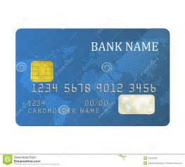 bank card royalty free stock photos image 35533728