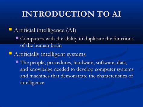 introduction to artificial intelligence undergraduate topics in computer science books artificial intelligence neural networks