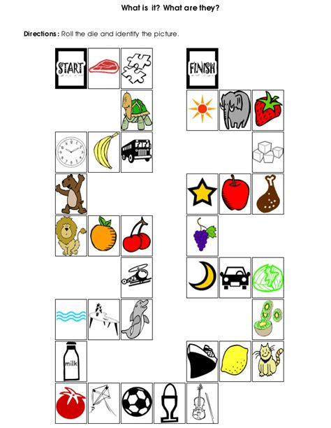 printable board game generator new make a board game with 35 pictures the worksheet