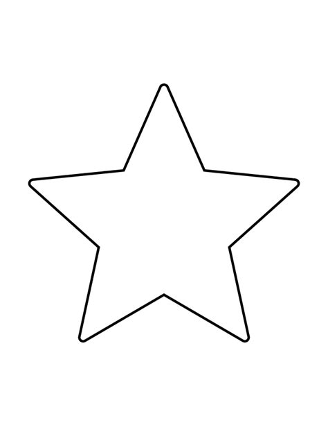 star of david stencil stars stencils template by sunflower33 star stencil 999 h m coloring pages