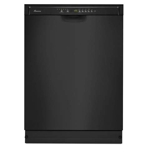 ge 24 in front dishwasher in bisque gsd2100vcc