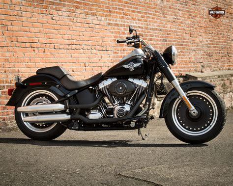 Harley Davidson Boy Lo 2013 2013 harley davidson flstfb boy lo pics specs and