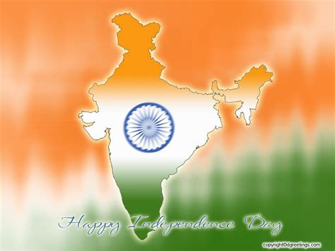 india independence day india independence day wallpapers