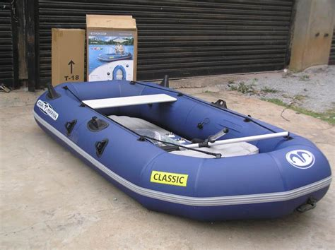 electric motor on inflatable boat buy inflatable boat for fishing with electric outboard motor