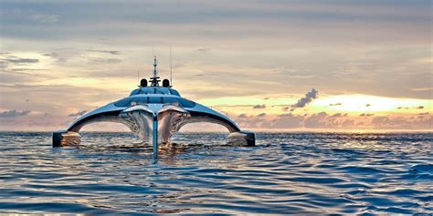 when does a boat become a yacht coolest yachts in the world askmen