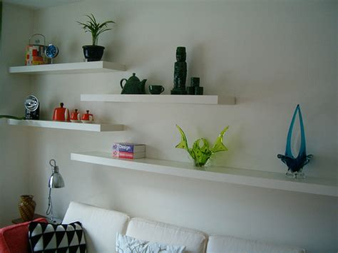 floating shelves revisited apartments i like