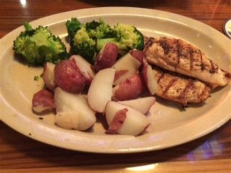 miller s ale house springfield pa miller s ale house springfield menu prices restaurant reviews tripadvisor