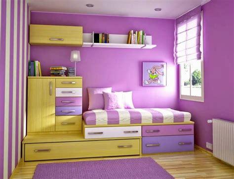 cara membuat curan warna ungu 79 desain kamar tidur minimalis sederhana dan modern