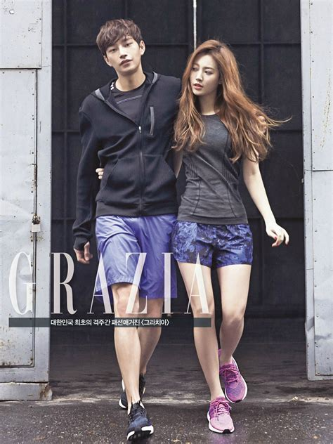 Promo S Dress Yura On Shopee yura adidas grazia magazine