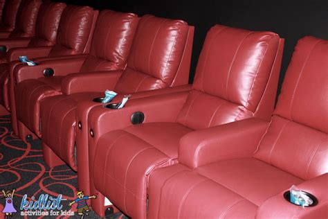 amc with recliners new movie theater at oakbrook center with imax and dolby