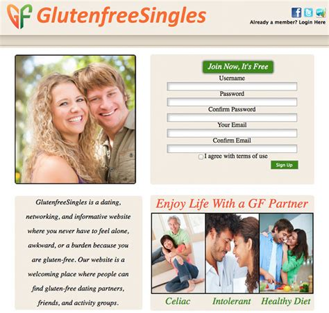 Free foreign dating