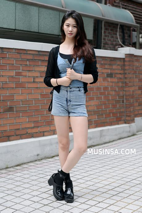 Korean Style 65 korean fashion official korean fashion