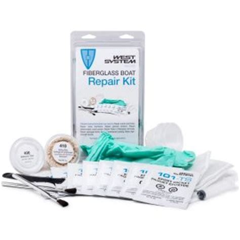 fiberglass boat repair manual fiberglass boat repair kit west system epoxy