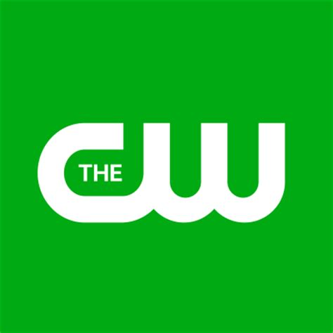 c w robservations cw network losing wgn affiliation moving