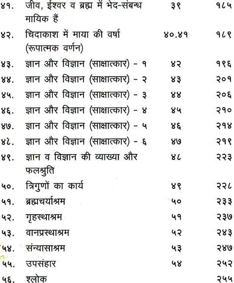 Sadachar Essay In by सद च र Sadachar