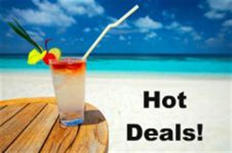 Best All Inclusive Vacation Deals For Couples Cheap All Inclusive Vacation Packages For Couples