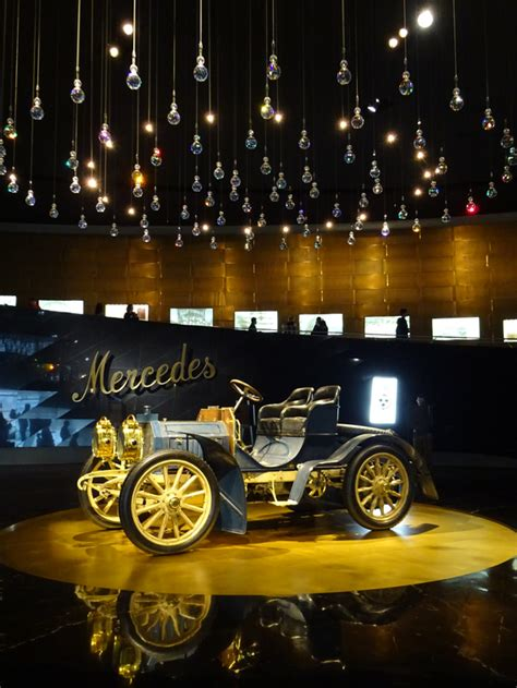 Mercedes Museum Stuttgart Germany by Explore The Mercedes Museum Stuttgart Eat Explore Etc