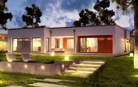 Bungalow Baukosten by ᐅ Bungalow Bauen 208 Bungalows Mit Grundrissen Preisen