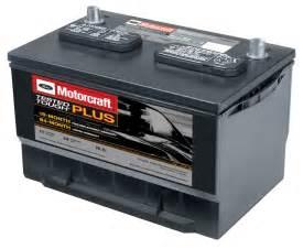 best black friday electronics deals motorcraft bxt40r battery autoplicity