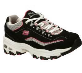 D Lites Buy Skechers D Lites Centennialwalking Shoes Shoes Only