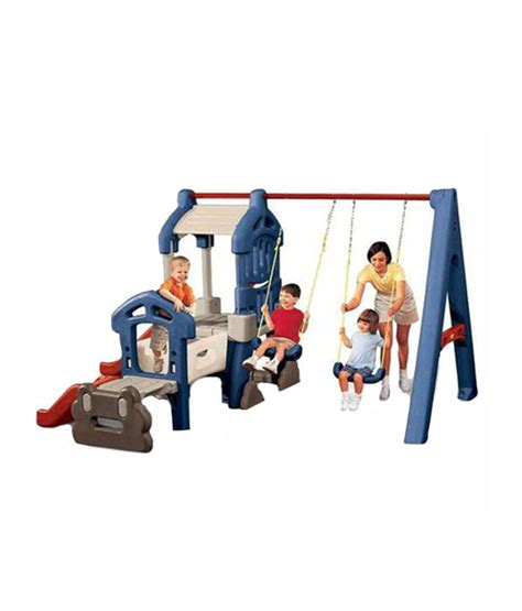 little tikes clubhouse swing set reviews little tikes little tikes clubhouse swing set buy little