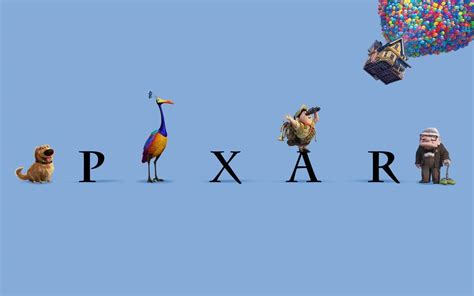 pixar background up wallpapers pixar wallpaper cave