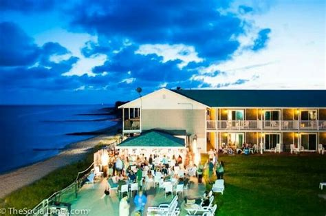 ocean house beach bar ocean house restaurant cape cod favorite places spaces pinterest capes house