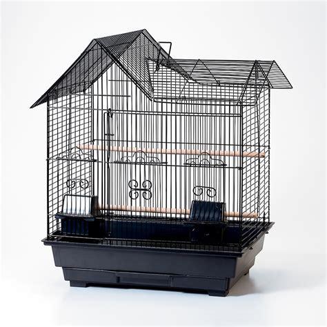 cage of corner bird cages bird cages