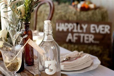 11 Fun Ways to Decorate With Mason Jars and Wine Bottles   DIY