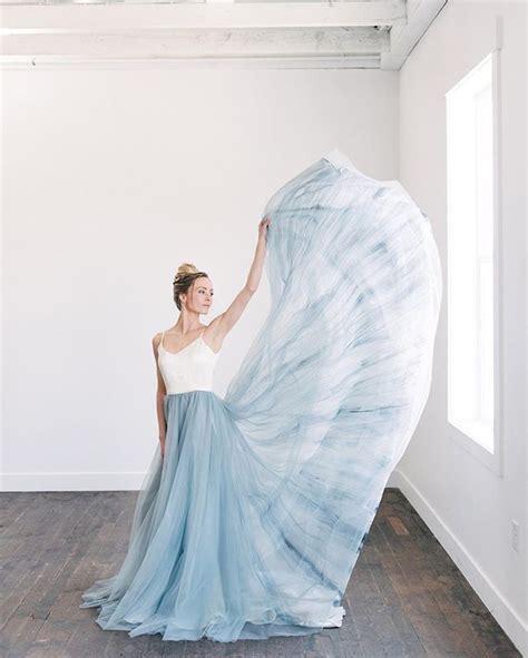 F8 Dress Grace 39 Best Images About Chantel On