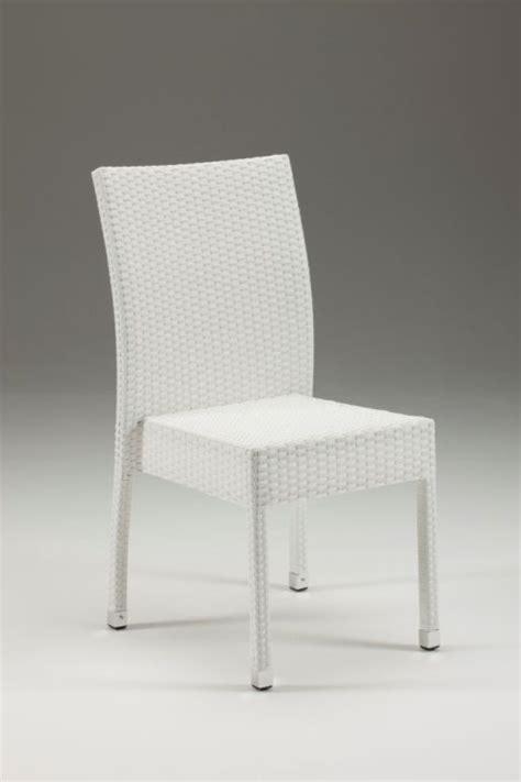 sedie in rattan da interno poltrone in rattan da interno divano in rattan elegante