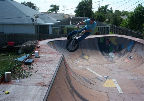backyard bmx rs backyard bmx park backyard bmx 28 images backyard rs