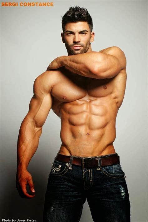 best bodybuilder does bodybuilding