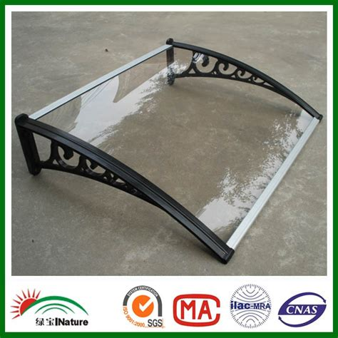 plastic awning panels plastic awning panels 28 images clear plastic awnings