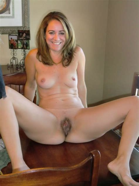 Hot Sexy Moms Hot Moms Naked Photos