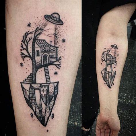 geometric tattoo artist melbourne 265 best under my skin images on pinterest tattoo ideas