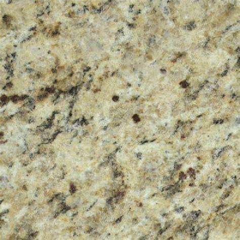 giallo ornamental granite colors styles for kitchen countertops
