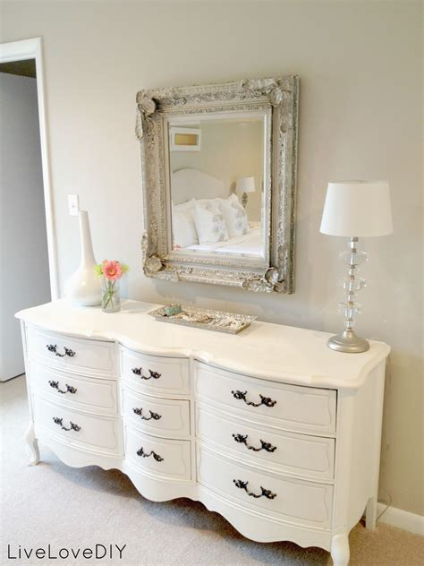 best bedroom dressers how to decorate a dresser in bedroom roselawnlutheran