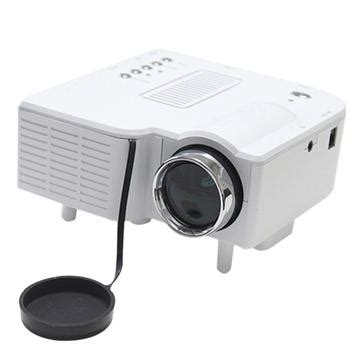 Led Projector Uc30 uc30 led projector portable multimedia 480 320 us 88 00 sold out