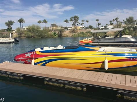 eliminator boats havasu eliminator boats boats for sale boats
