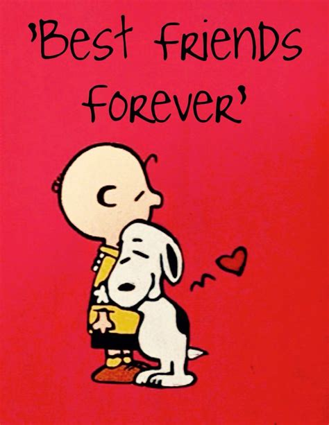 best forever friends best 25 best friends forever ideas on friend