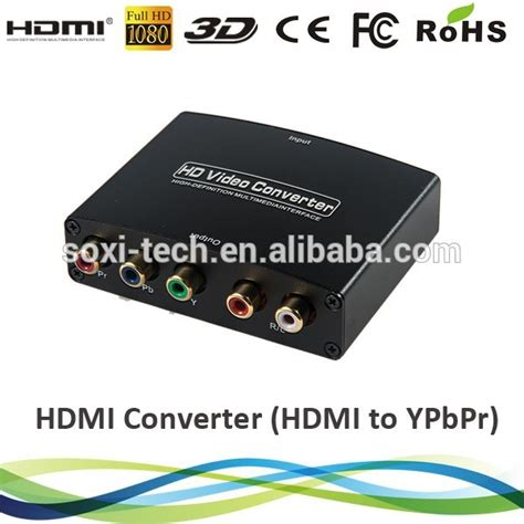 best digital analog converter digital to analog converter hdmi to ypbpr buy digital to