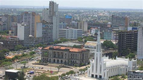 de mocambique mo 199 ambique or 231 amento participativo incentiva a
