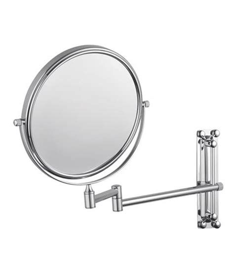 bathroom mirror prices 92 bathroom mirror prices bathroom mirrors buy mirror