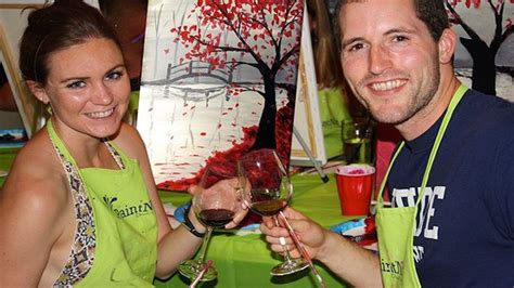 paint nite raleigh paint nite raleigh discount tickets deal rush49