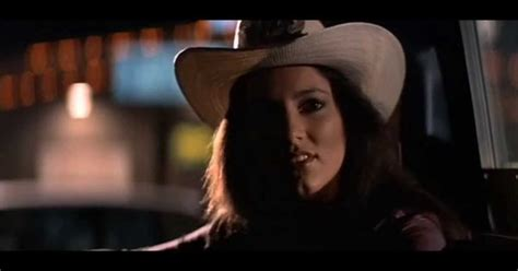 cowboy film remake urban cowboy stand by me mickey gilley great remake and