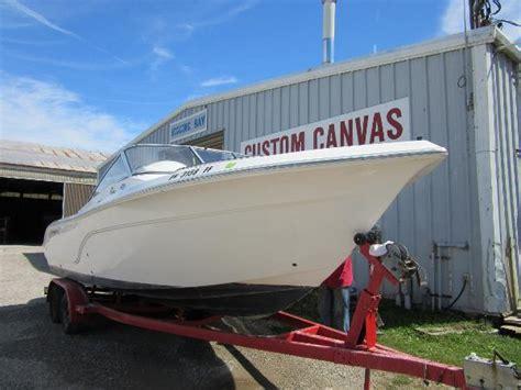 boats for sale lorain ohio boats for sale in lorain ohio